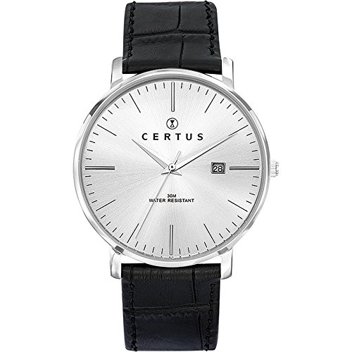 Certus Men's Watch 611034