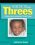 Kidex for Three's