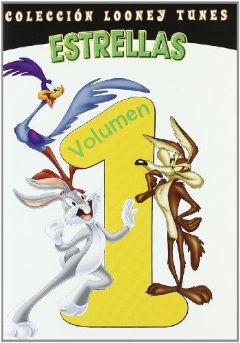 coleccion-looney-tunes-estrellas-volumen-1-dvd