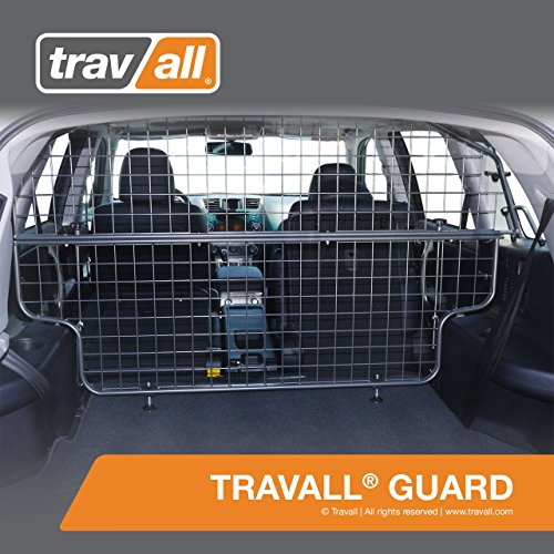 toyota-highlander-dog-guard-2007-2013-original-travallr-guard-tdg1439