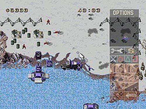 Command & Conquer: Alarmstufe Rot [EA Classics]