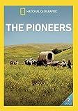 The Pioneers kostenlos online stream