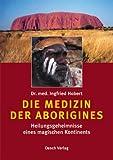 Die Medizin der Aborigines (Amazon.de)