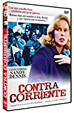 Contra Corriente (Up the Down Staircase) 1967