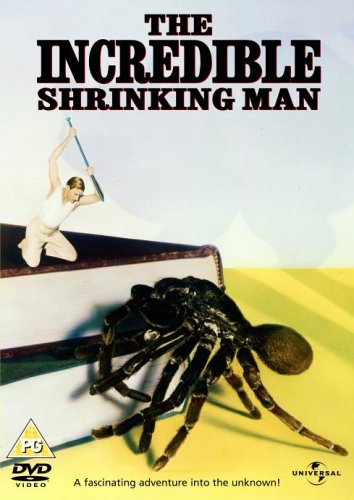 the-incredible-shrinking-man-uk-import