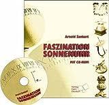 Faszination Sonnenuhr. Mit CD-ROM