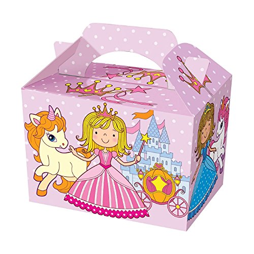 super-cool-kids-party-boxes-in-a-princess-design-happy-meal-type-box-a-boxes-by-wg