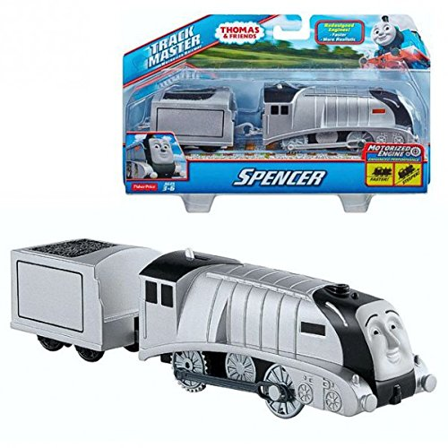 thomas-et-ses-amis-spencer-locomotive-trackmaster-revolution-mattel-thomas-friends