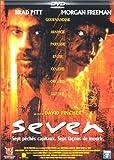 Seven | Fincher, David (1962-....) - réal.. Metteur en scène ou réalisateur