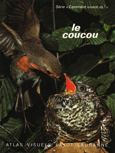 COUCOU R