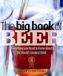 Big Book of Beer (Camra)