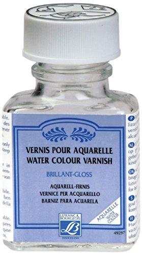 lefranc-bourgeois-peinture-additif-aquarelle-vernis-flacon-75-ml-transparent