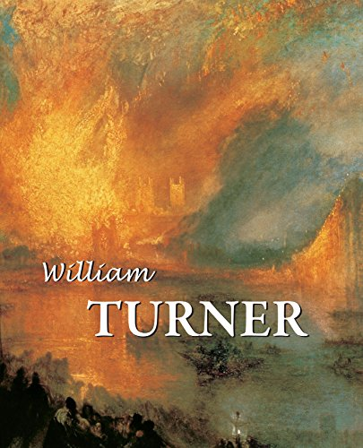 William Turner (Best of)