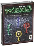 Wizard kartenspiel