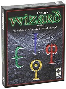 U.S. Games - Juego de Cartas (Importado)