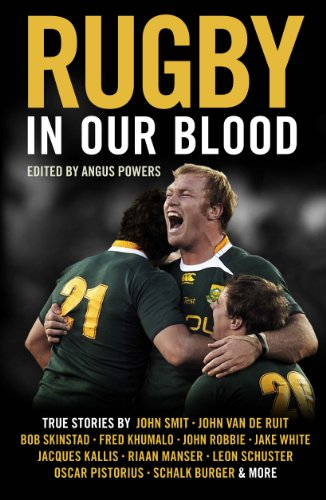 Other 1 page 3 animal disaster e books download rugby in our blood by jake whitejohn smithoscar pistoriusjacques kallisangus pdf fandeluxe Gallery