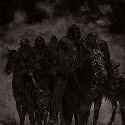 Marduk: Those of the Unlight [Vinyl LP] (Vinyl)