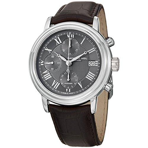 raymond-weil-mens-maestro-watch-7737-stc-00609