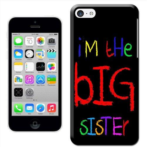 fratelli-custodia-rigida-posteriore-clip-on-per-apple-iphone-plastica-im-the-big-sister-iphone-5c
