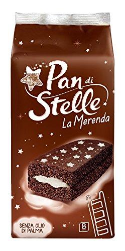 Mulino-bianco-Pan-di-stelle-merenda-gr280-1000035902