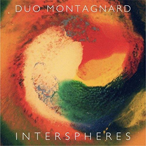 Interspheres