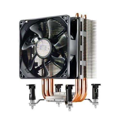 Mejores Ventiladores de CPU
