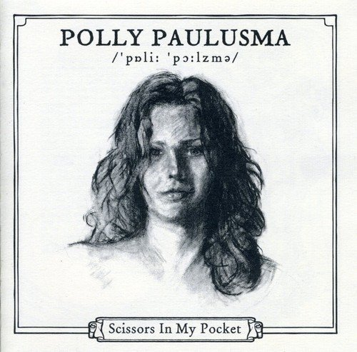 scissors-in-my-pocket-by-polly-paulusma-2013-08-02