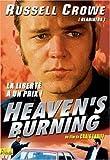 Heaven's Burning