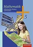 ISBN 3141235058