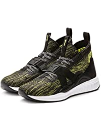 Puma Men's Ignite Evoknit 2 City LGT Fm Sneakers