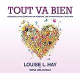 Tout va bien - Livre audio 2CD