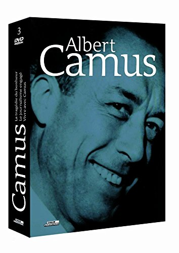 coffret-albert-camus-3-dvd