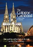 The Cologne Cathedral [Reino Unido] [DVD]