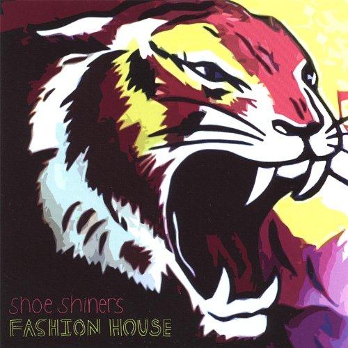 Fashion house von shoe shiners bei amazon music for Fashion house music