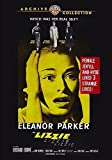 Lizzie (1957) by Eleanor Parker