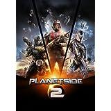 PlanetSide 2 [PC Download]