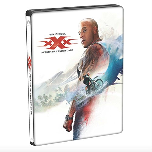 xxx-the-return-of-xander-cage-steelbook-uk-includes-2d-3d-exclusive-limited-edition-bluray-steelbook