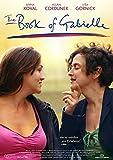 THE BOOK GABRIELLE (OmU) kostenlos online stream