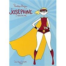 Joséphine - Tome 2