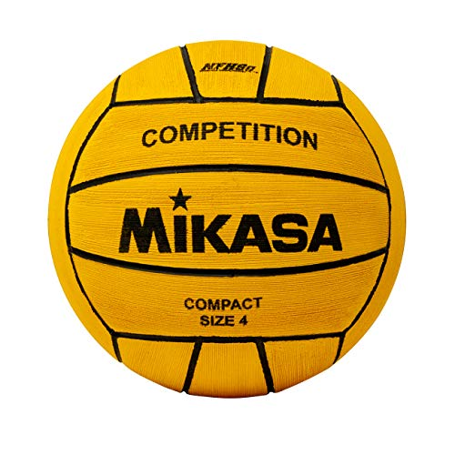 Mikasa Sports W5009 Competition Frauen 'S Water Polo Ball