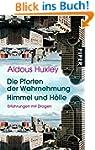 Serie Piper, Bd.6, Die Pforten der Wa...