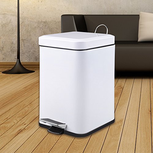 sktdbg-creative-parachute-mute-dustbin-home-with-covers-foot-chinese-wood-grain-living-room-wc-6l-sq