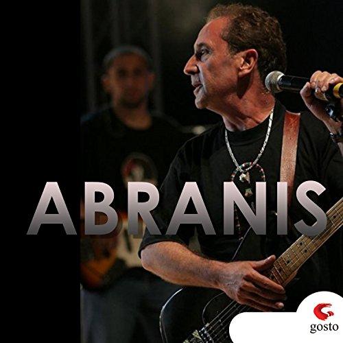 ABRANIS 2012 GRATUIT