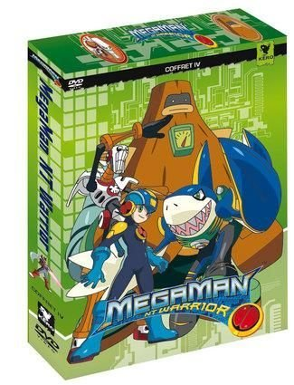megaman-nt-warrior-vol-4-coffret-3-dvd