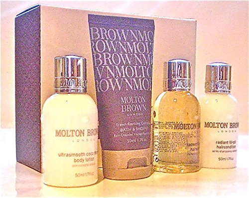 molton-brown-pamper-gift-box