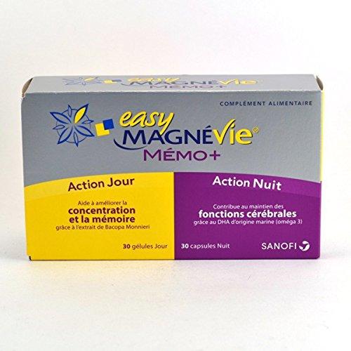 sanofi-easy-magnevie-memo-30-capsules-30-gel-caps