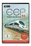 Eisenbahn.exe Professional 9.0 - [PC]