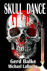 Skull Dance (English Edition)