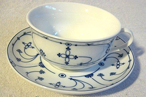teetasse-mit-unterteller-indisch-blau-strohblume-porzellan