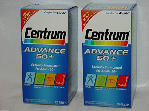 2-packs-of-centrum-advance-50-plus-100-tablets-total-200-tablets